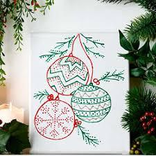 Christmas Decoration Storage Au christmas projects spotlight australia