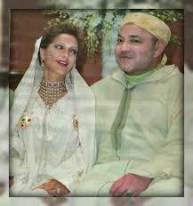 mariage marocain bijou de mariage marocain in image and foto tout au de bague