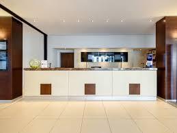 k ln design hotel hotel novotel cologne city book now sauna