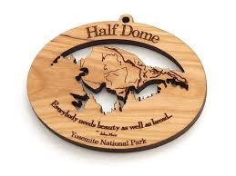 17 best national park ornaments images on national