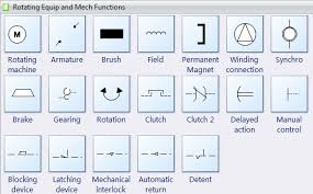 industrial control systems software
