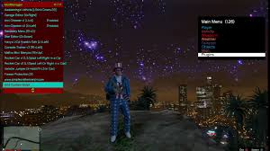 mod gta 5 xbox 360 single player gta 5 mod manager tu27 how to create one se7ensins gaming community