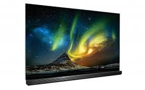 northern lights iceland june lg oled tv brings northern lights to iceland this summer korea it