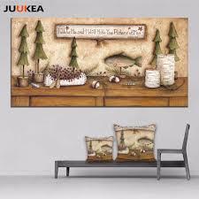 Retro Living Room Art Popular Retro Kitchen Pictures Buy Cheap Retro Kitchen Pictures