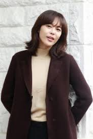 beat the devil s tattoo korean movie lee ha na 이하나 korean actress hancinema the korean movie