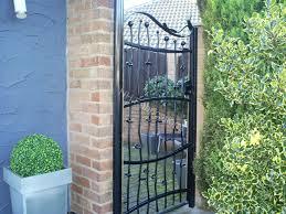 wrought iron wall planters wrought iron garden gates uk home outdoor decoration