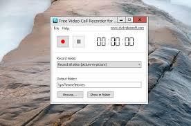 gespräche aufzeichnen erlaubt skype telefonate oder skype aufzeichnen