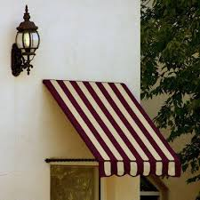 Awntech Awning 704 Best Patio Awning And Canopies Images On Pinterest Patio