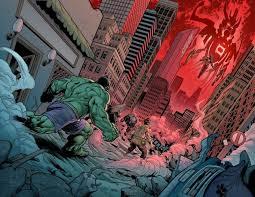 Gods Of War by Gods Of War 1 Review Sobering Comicsverse