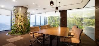 zion office furniture office fitouts office interiors newcastle sydney