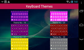 how to download themes for cherry mobile snap free android keyboard themes apk download for android getjar