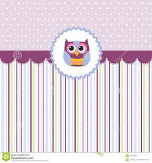 seamless baby pattern wallpaper royalty free stock image image