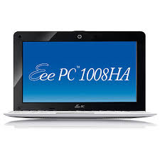 bureau center angoul麥e eee pc 1008ha seashell laptops asus usa