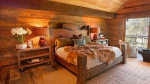 40 rustic bedroom wood design ideas 2017 amazing bedroom log