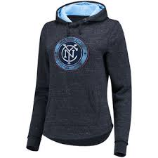 new york city fc sweatshirts buy new york city fc hoodies