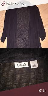 cato sweaters cato sweater black cato sweater cato sweaters cardigans my