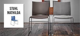 Esszimmer Sessel Katalog Esszimmerstuhl In Leder U0026 Stoff Contur Raum Freunde