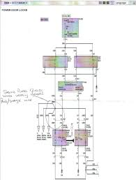 hyundai getz wiring diagram inside gooddy org