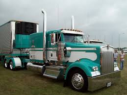 399 best kenworth trucks images on pinterest kenworth trucks