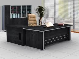 Modern Executive Office Desk by Interior Contemporary Home Office Traditional Desc Conference