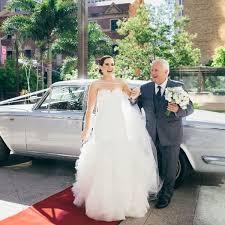 Wedding Dress Hire Brisbane Tic Tac Tours U0026 Premier Limousines Wedding Cars Springwood