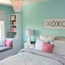 Diy Bedroom Makeovers - bedroom room decor diy for teens girls bedroom makeovers blue