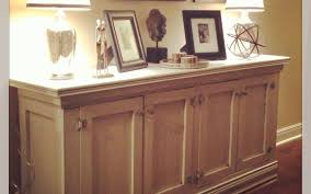 White Sideboard With Glass Doors Shining Graphic Of Cabinet And Stone Tampa Tremendous Cabinet