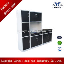 designer cheap pantry cupboard aluminium laminate kitchen pantry