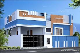 two bed room house two bedroom houses bedroom at estate