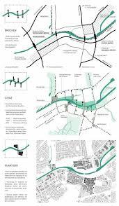 the 25 best masterplan architecture ideas on pinterest