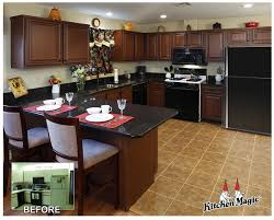 How Much Does Kitchen Cabinets Cost How Much Does It Cost To Reface Cabinets Fanti