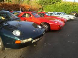 porsche 928 interior restoration cheshire staffordshire the independent porsche enthusiasts club