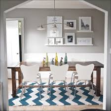 interiors amazing benjamin moore elephant gray crown paint