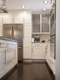 Choosing Kitchen Cabinet Hardware Choosing Modern Cabinet Hardware For A New House Design Milk With