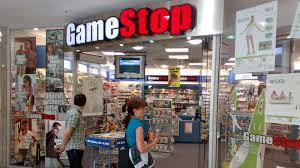 hit by digital sales gamestop is looking to up to 150