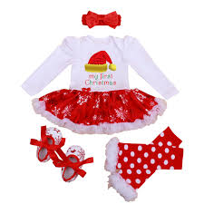 compare prices on xmas tree dress online shopping buy low price