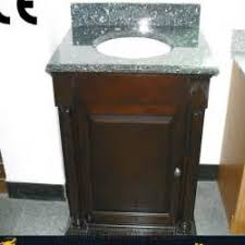 blue pearl bathroom countertops blue granite bathroom vanity tops