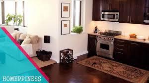 Basement Kitchen Bar Ideas Mini Kitchen In Bedroom Bar Ideas For Basement Kitchenettes