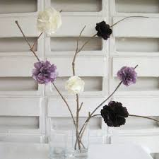 lavender baby shower decorations best baby shower centerpieces flowers products on wanelo