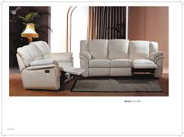 Livingroom Couches Cabot Red Microfiber Sofa Love Seat Casual Living Room Grey Sofa
