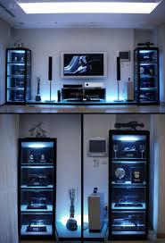 guys bedroom ideas 7688