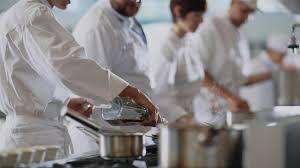 brigade de cuisine kitchen hierarchy the different chef titles explained