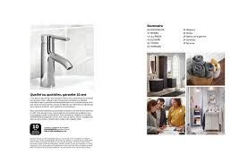 Armoire De Salle De Bain Ikea by Brochure Salle De Bain Ikea 2018