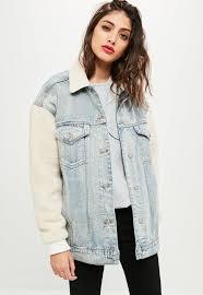 women s coats jackets online missguided