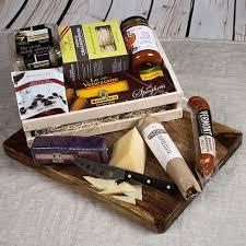 gourmet gluten free gift basket buy gourmet gluten free gift
