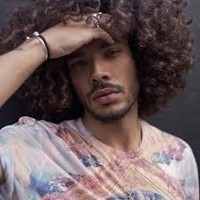 curly hair headshots images in london 269 best curly images on pinterest cute guys cute men and hot boys