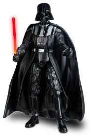 disney halloween figurines star wars comes to disney store starwars com