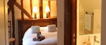 chambre d hote val de loire luxueux chambre d hote tours nicoleinternationalfineart