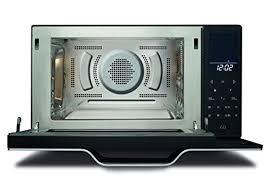 design mikrowelle caso imcg25 design mikrowelle küchengeräte preisvergleich zacasa