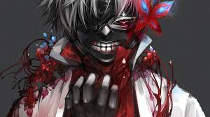 tokyo ghoul ky0umi tokyo ghoul op unravel dj jo remix full english